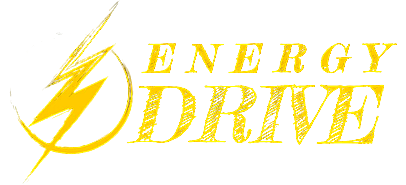 Energy Drive